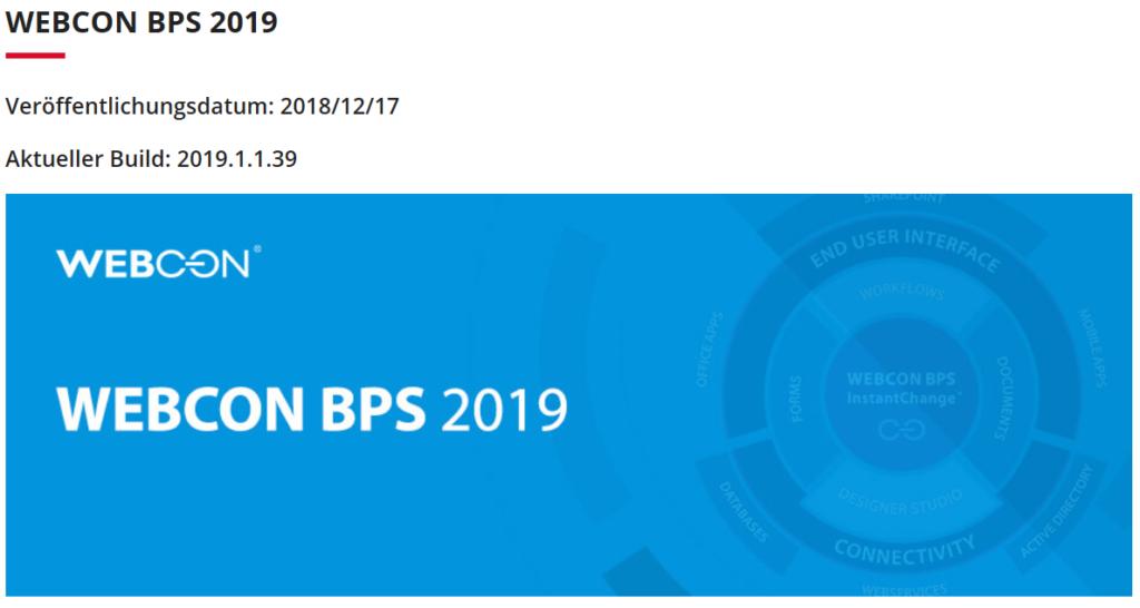 BPS2019